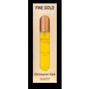 mayorista Salud y Cosmetica: Eau de Parfum Mujer Fine Gold Lady 20 ml