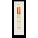 mayorista Salud y Cosmetica: Eau de Parfum Mujer Jocarre 20 ml.
