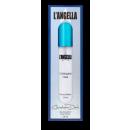 mayorista Salud y Cosmetica: Eau de Parfum Mujer L'Angella 20 ml
