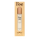 mayorista Salud y Cosmetica: Eau de Parfum Mujer L'oe 20 ml
