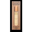 mayorista Salud y Cosmetica: Eau de Parfum Mujer Noeme 20 ml