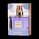 mayorista Salud y Cosmetica: EAU DE Parfum para Mujer NYMPH 30ML