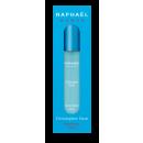 mayorista Salud y Cosmetica: Eau de Parfum Mujer Raphael 20 ml