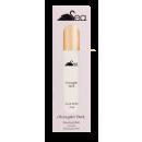mayorista Salud y Cosmetica: Eau de Parfum Mujer Mar 20 ml