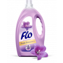 Großhandel Wäsche: FLO FLU SPÜLSTOFF Pure PROVENCE 2l
