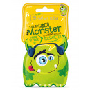 wholesale Facial Care: MONSTER mask buried in 3D CRAZY GONZO
