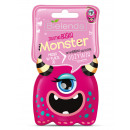 wholesale Facial Care: MONSTER mask wplaie 3D BILLY BAIL