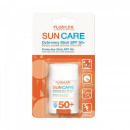 mayorista Piercings y Tatuajes: SUN CARE Stick protector SPF 50+ 16g
