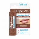 groothandel Drogisterij & Cosmetica: Beschermende lippenstift met cacaoboter