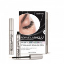 REVIVE LASHES Eyelash stimulating serum 3ml