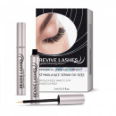 mayorista Cuidado facial: REVIVE LASHES Serum estimulante de pestañas 5ml.