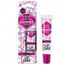 SHIMMER do ust Metalic pink (różówy) 10g