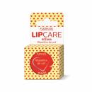 Vaseline lip cosmetic - Różana 15 g