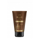 JOANNA ARGAN OIL mask with argan oil 150g