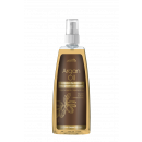 JOANNA ARGAN OIL Argan Conditioner 150ml biphasic
