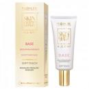 hurtownia Make-up: SELFIE EFFECT All-day Base Baza pod makijaż 40ml