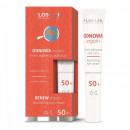 Nourishing eye cream 50+ 15ml