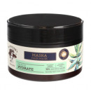 TRIPLE HERB mask with triple herb power 230ml