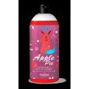 APPLE PIE Stimulating bath liquid 500ml