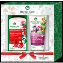 HERBAL CARE gift set body care