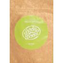 BODY BOOM Coffee peeling - Mango 30 g