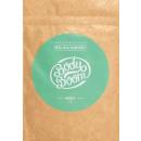 BODY BOOM Coffee peeling - Mint 30 g