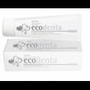 Pasta do zębów Potrójne działanie biała glinka