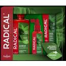 RADICAL gift set hair care