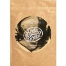 BODY BOOM Coffee peeling - Shimmer 100 g