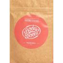 BODY BOOM Coffee peeling - Strawberry 100 g