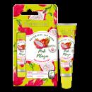 BOTANICAL LIP CARE Pink Pitaya lippenbalsem 10g