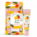 BOTANICAL LIP CARE Sweet Mango lippenbalsem 10g