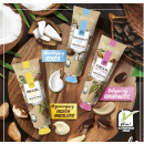 wholesale Cremes:A set of hand creams