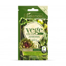 VEGE SKIN DIET Face mask oily skin 8g