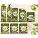 wholesale Cremes: VEGE SKIN DIET Set of facial cosmetics