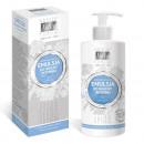 Großhandel Dessous & Unterwäsche:-Intimhygiene Emulsion - Leinen 222ml