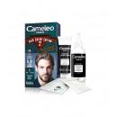 Cameleo MEN Haarkleuren 5.0 LICHTBRUIN 30ml