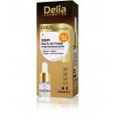 GOLD & COLLAGEN Face serum 10ml