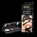wholesale Make-up Accessoires: Eyebrow Expert Eyebrows and Eyelashes
