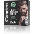 CAMELEO - MEN Pommade pour barbes et moustaches 50