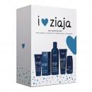Ziaja A set of cosmetics for men Yego
