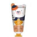 PROTECTIVE hand and nail cream mask 50ml