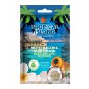 Masque hydratant TAHITI PARADISE 1pc