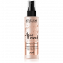 GLOW & GO 01 NUDE ILLUMINATING FACE MIST