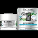 A deeply moisturizing natural cream gel 50ml
