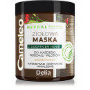 Herbal mask with the addition of henna - NEUTRAL 2