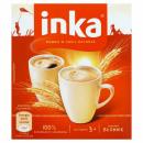 INKA COFFEE CARTON 150G