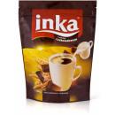 CHOCOLATE CEREAL INKA COFFEE 200G