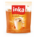 CEREAL INKA COFFEE CARAMEL 200G