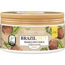 BRAZIL NUT Voedende lichaamsboter 250 ml
